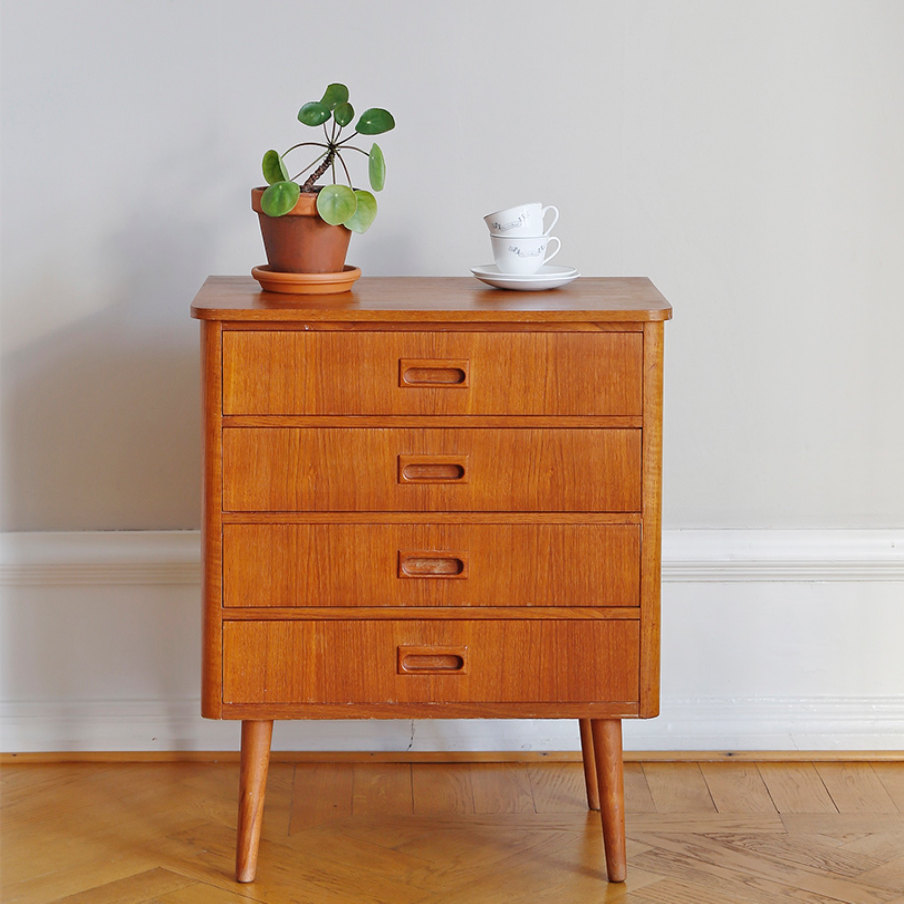 Danish Retro drawer