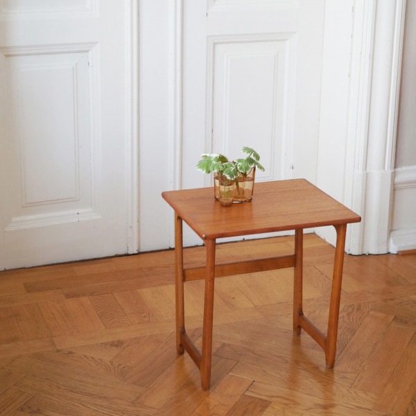 Swedish vintage furniture